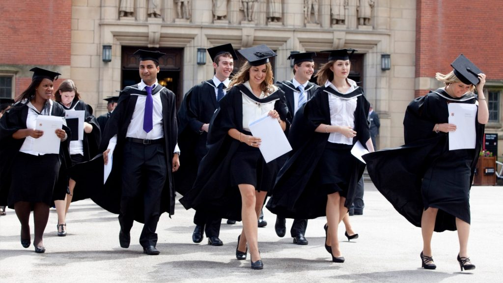 StudyinUK-degree-courses